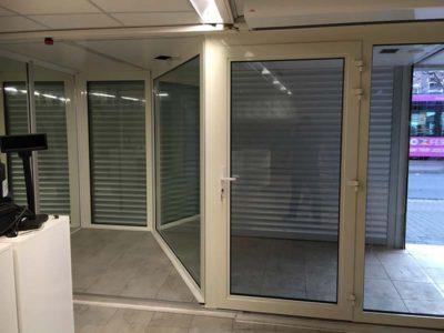 aluminium deuren 2