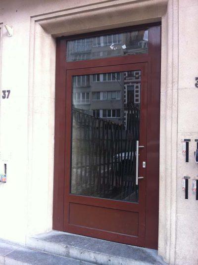 aluminium deuren 3