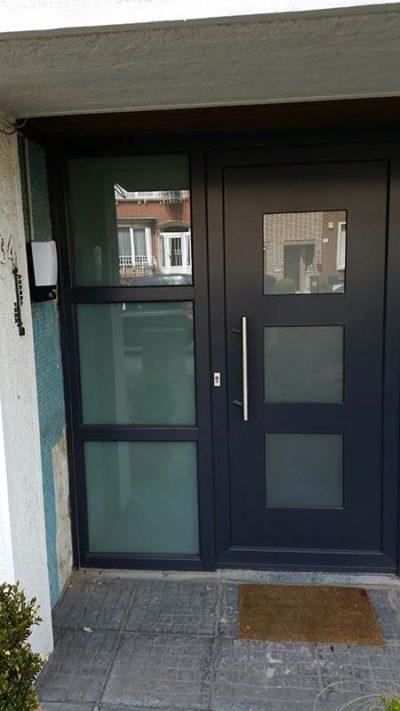 aluminium deuren 8