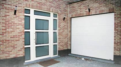 deuren Al-Met