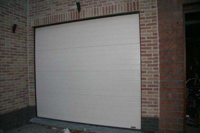 garagepoorten 2