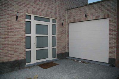 garagepoorten 3