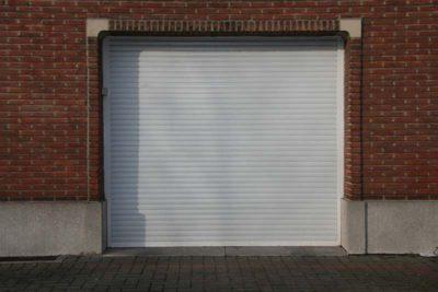garagepoorten 4
