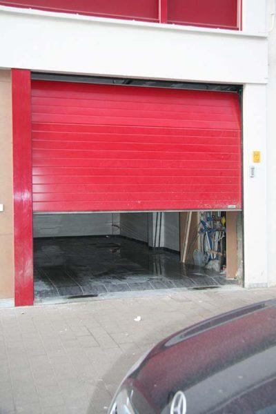 garagepoorten 6