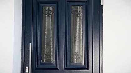 Schuifdeuren Te Koop.Aluminium Pvc En Houten Deuren Voordeuren Buitendeuren En