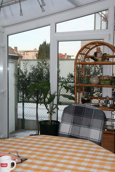 veranda 11