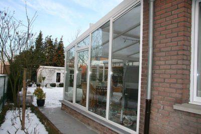 veranda 12