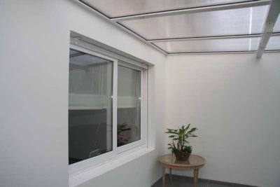 veranda 5