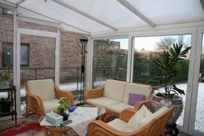 veranda 9